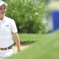 Giải FLC Golf Championship 2017: Gôn thủ HIO sẽ được nhận 10.000 USD