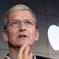Apple muốn đầu tư mạnh mẽ vào thực tế ảo tăng cường