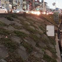 Hà Nội đề xuất hạ đê sông Hồng: Lo xả lũ bất thường từ Trung Quốc