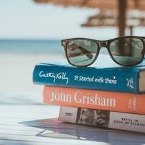 10 cuốn sách truyền cảm hứng nhất mọi thời đại