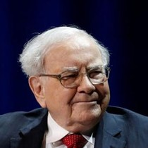 Warren Buffett đang mua những cổ phiếu gì?