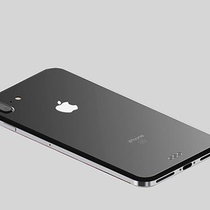 Chỉ iPhone 8 dùng thép, iPhone 7S/7S Plus vẫn dùng nhôm