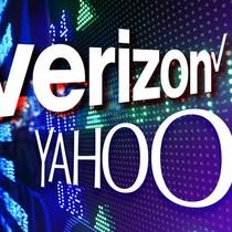 Yahoo đồng ý giảm 350 triệu USD trong thương vụ bán mình cho Verizon