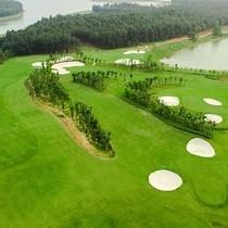 """Hà Nội điều chỉnh quy hoạch khu sân golf """"Sky lake golf and resort cub"""" tại Chương Mỹ"""
