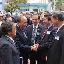 """Khởi động lại dự án Làng đại học Đà Nẵng sau 20 năm """"treo"""""""