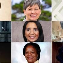 10 nữ kỹ sư công nghệ tài năng nhất nước Mỹ