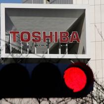 Toshiba - từ nước cờ sai đến tương lai bất định