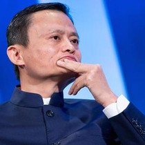 Chỉ mất 6 phút, Jack Ma gọi được 30 triệu USD vốn cho Alibaba, bí quyết nằm ở 1 câu nói