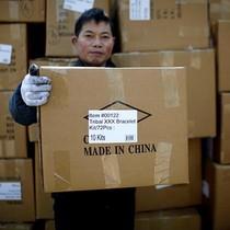 """Trung Quốc sắp đau đầu vì """"Made in China"""" hết rẻ"""