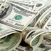 Tỷ giá ngoại tệ ngày 2/3: Diễn biến mới, USD tăng vọt
