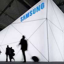 Giới di động đang khoét sâu khủng hoảng của Samsung