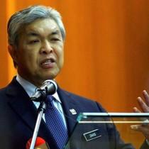 Malaysia chấm dứt miễn visa cho công dân Triều Tiên