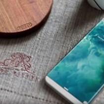 Tất cả iPhone năm 2019 sẽ dùng màn hình OLED