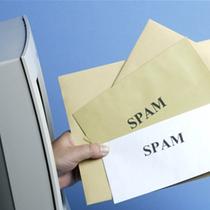 1,4 tỷ người bị lộ email, tên thật và địa chỉ nơi ở