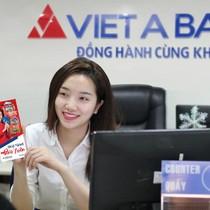 Những động thái đáng chú ý của ngân hàng nhằm hút khách từ đầu năm