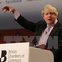 Lập trường cứng rắn của Anh trước yêu cầu trả 50 tỷ bảng cho EU