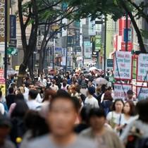 Những thách thức hiện tại của kinh tế Hàn Quốc