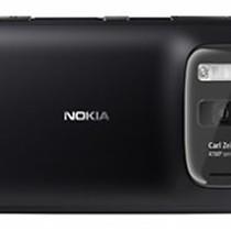 Sau tất cả, Nokia lại về với Carl Zeiss?
