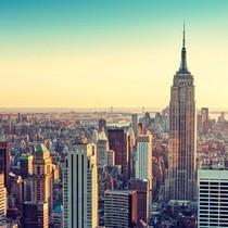 London rớt hạng, cuộc đua thành phố đắt đỏ nhất chỉ còn New York và Hong Kong