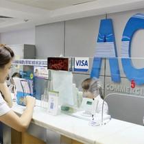 ACB sẽ rút ngắn lộ trình thu hồi món nợ nghìn tỷ của nhóm công ty liên quan đến bầu Kiên