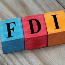Thu hút vốn FDI cao kỷ lục, cổ phiếu hạ tầng khu công nghiệp đồng loạt bứt phá