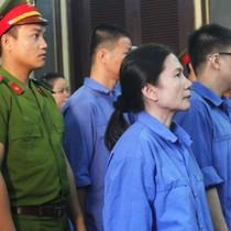 Tham ô 34 tỷ đồng, 6 cựu cán bộ Agribank Bến Thành đối diện án tử hình