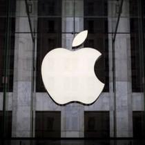 Apple xây dựng thêm hai trung tâm nghiên cứu và phát triển ở Trung Quốc