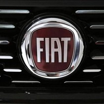 Pháp điều tra hãng xe hơi Fiat Chrysler gian lận khí thải