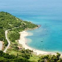 Đà Nẵng duyệt quy hoạch phân khu phía Ðông và bán đảo Sơn Trà