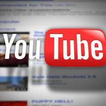 Đến lượt nhà mạng viễn thông Mỹ tẩy chay Google, YouTube