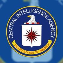 WikiLeaks tố CIA liên tục cài phần mềm độc hại trên thiết bị OS X và iOS