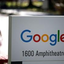 """""""Google bất lực trước nội dung độc hại trên Youtube"""""""