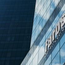 Thấy gì sau con số mua ròng 28 triệu USD cổ phiếu ROS của khối ngoại?