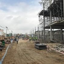 Đầu mùa ĐHĐCĐ 2017: Doanh nghiệp địa ốc ồ ạt tăng vốn đầu tư nhiều dự án mới