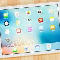 iPad ra mắt trong im lặng, dấu hỏi lớn cho tương lai máy tính bảng
