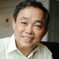 [BizSTORY] Ông Huỳnh Uy Dũng: Giàu hay nghèo đích đến vẫn là mưu cầu hạnh phúc