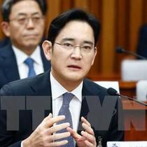 Vấn đề cải cách tập đoàn gia đình trị trở thành tâm điểm ở Hàn Quốc