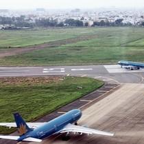 Lại đề xuất đầu tư gần 1.000 tỷ để đuổi chim ở sân bay