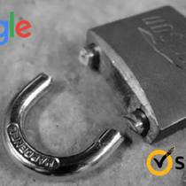 Cuộc tranh cãi nảy lửa của Google và Symantec về bảo mật trên internet