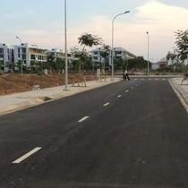 Địa ốc 24h: Đất nền huyện Bình Chánh, Nhà Bè, Hóc Môn có nguy cơ bị thổi giá
