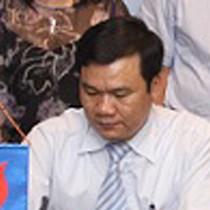 Khởi tố, tạm giam thêm hai quan chức PVC liên quan đến Trịnh Xuân Thanh