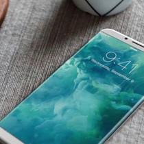 iPhone 8 sẽ có dung lượng pin lớn hơn đáng kể