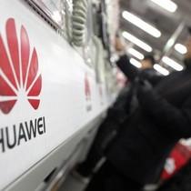 """Huawei và chiến lược """"đốt tiền"""" để đối đầu Apple, Samsung"""