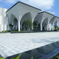 FLC Quy Nhơn: Nơi hội ngộ của hàng trăm doanh nghiệp bất động sản