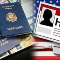 Tin buồn cho thung lũng Silicon: Chính quyền Mỹ bắt đầu siết chặt chương trình visa H-1B