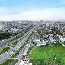 Địa ốc 24h: Một thập niên đất nền Đông Sài Gòn tăng giá 5-10 lần