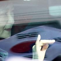Ai sẽ thay bà Park Geun-hye làm Tổng thống Hàn Quốc?