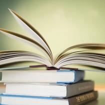 7 cuốn sách cực kỳ hữu ích đối với các nhà đầu tư mới bước chân vào thị trường chứng khoán