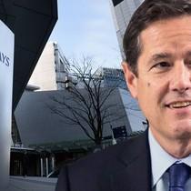 Ngân hàng Barclays bị điều tra liên quan đến người gửi thư nặc danh