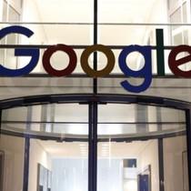 Google muốn chi gần 1 tỷ USD cho LG sản xuất màn hình OLED